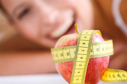 Рисовая диета для похудения и очищения организма от шлаков меню