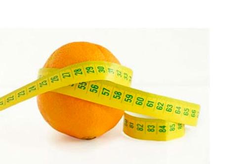 диета при целлюлите на попе
