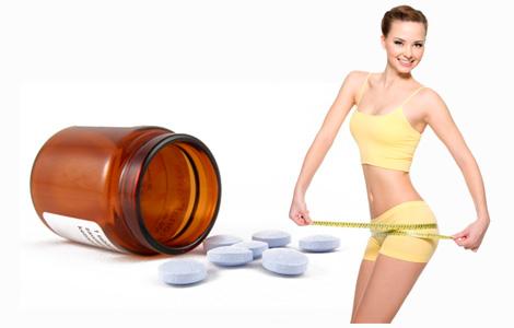 препараты повышающие холестерин в крови как побочное