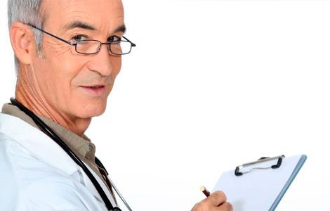 Грибок в желудке симптомы, диагностика, лечение