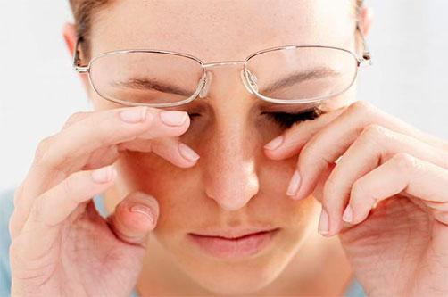 катаракта предупреждение