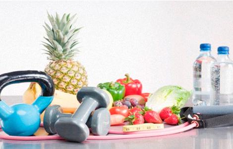 препараты для ускорения похудения