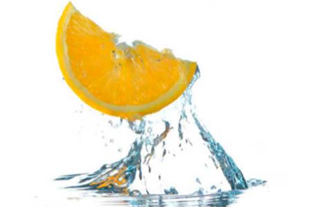 Похудение на воде с лимоном отзывы