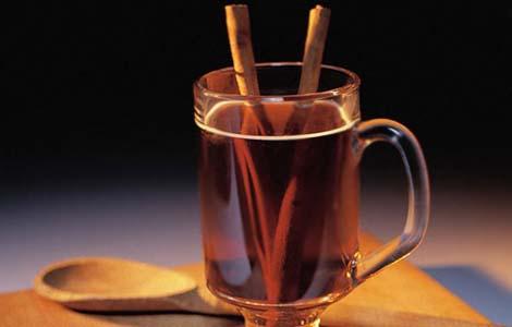 чай для похудения с ананасом грин слим