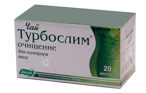 таблетки для похудения спортивное питание