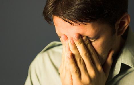 Чем лечить опухоль вокруг глаза