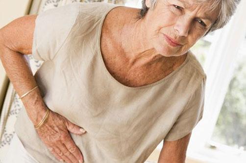 Сыпь на кистях рук чем лечить
