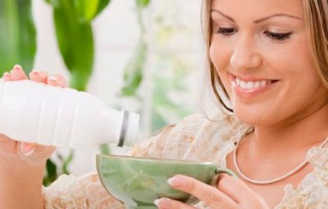 очищение кишечника касторовым маслом противопоказания