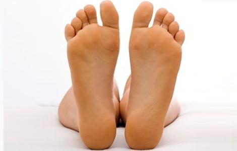 народное лечение от глистов взрослым