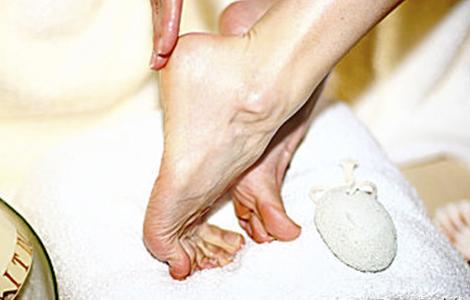 Как лечить ноготь полностью пораженный грибком
